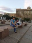 Adam, 31, Saint Petersburg