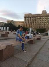 Adam, 31, Russia, Saint Petersburg