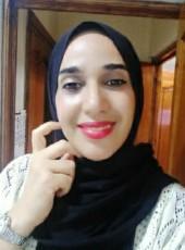 خديجة, 38, Morocco, El Jadida