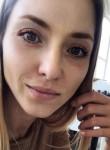 Olya, 30  , Odintsovo