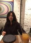 Вита, 38 лет, Москва