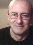 Yordan, 60 лет, Варна