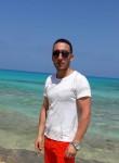 Elgentl, 33  , Cairo