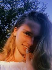 Viktoriya, 21, Russia, Moscow