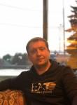 Viktor, 38  , Velikiy Novgorod