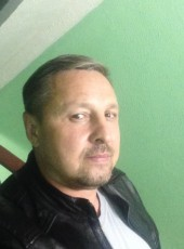 mobi, 45, Russia, Moscow