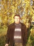 Sergey, 40  , Yalutorovsk