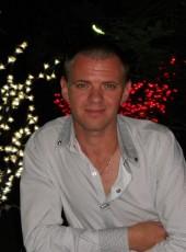 Andrey, 43, Russia, Naro-Fominsk