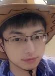 vet, 27, Hangzhou