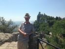 Mikhail, 61 - Just Me Photography 11