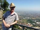 Mikhail, 61 - Just Me Photography 14