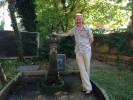 Mikhail, 61 - Just Me Photography 15