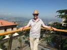 Mikhail, 61 - Just Me Photography 10