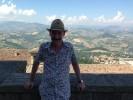Mikhail, 61 - Just Me Photography 2