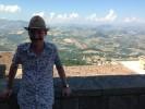 Mikhail, 61 - Just Me Photography 8