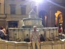 Mikhail, 61 - Just Me Photography 9