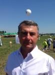 Vitaly, 51, Kalynivka