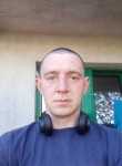Паша, 36 лет, Львів