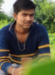 Rahul, 18  , Shirpur