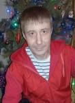 Pavel, 41, Samara