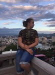 Toriya, 18, Izhevsk