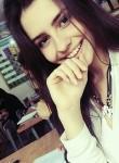 Faina, 22  , Lesnoj Gorodok
