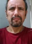 TC Ahmet, 48  , Karabuk