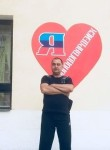 Roman, 46  , Krasnodon