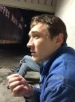 Aleksandr, 44  , Dublin