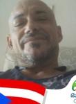 Franco, 47  , Mayagueez