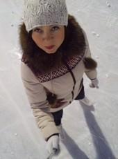 Mira, 40, Russia, Ufa