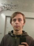 Ilya, 25, Moscow