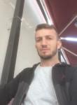 ramazan, 34, Karabuk