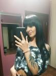 Elizaveta, 21, Chernihiv
