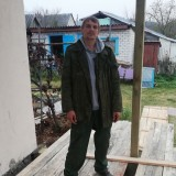 Nikolay, 18  , Augustow