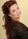 Irina, 55  , Mariupol
