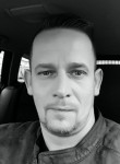 Jan, 43, Hambuhren