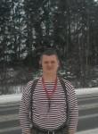 Александр, 39 лет, Климовск