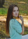 Anastasiya , 21  , Bryansk