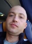 Roman, 34, Zhytomyr