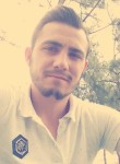 Cesur, 25  , Tirebolu