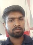 Arya, 28  , Jabalpur