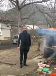 devrim, 36, Amasya