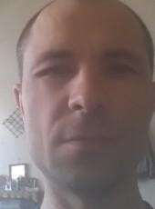 Aleks, 36, Ukraine, Kiev