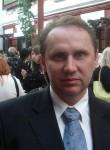 Miroslav, 54  , Bratislava