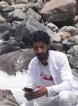 Adil Bhat, 24  , Srinagar (Kashmir)