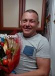Виталий, 39  , Myronivka
