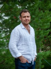Valera , 31, Russia, Moscow