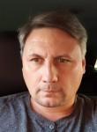 Andrey, 49, Gelendzhik