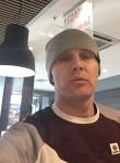 Aleksey , 34  , Ust-Kut